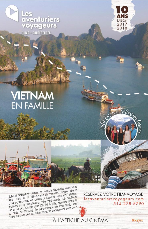 VIETNAM-11x17-page-001