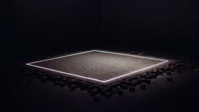 http---cdn.cnn.com-cnnnext-dam-assets-170521122031-the-square-film-still-1