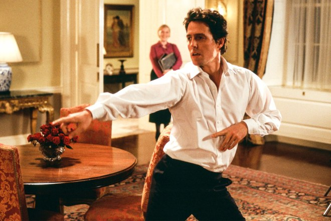 hugh-grant-love-actually