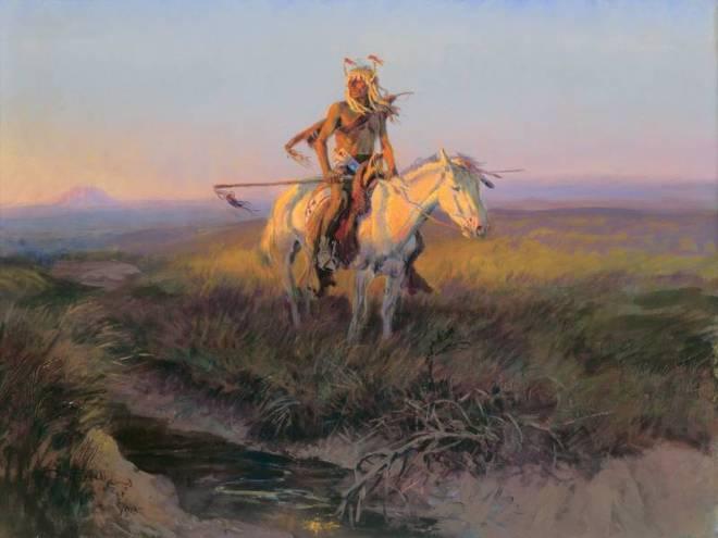 il-etait-une-fois-le-western-une-mythologie-entre-art-et-cinema-leclaireur