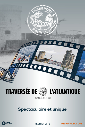 06.Atlantique.Journey.poster.FR.350x522_1