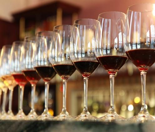 2017-wine-dinner2