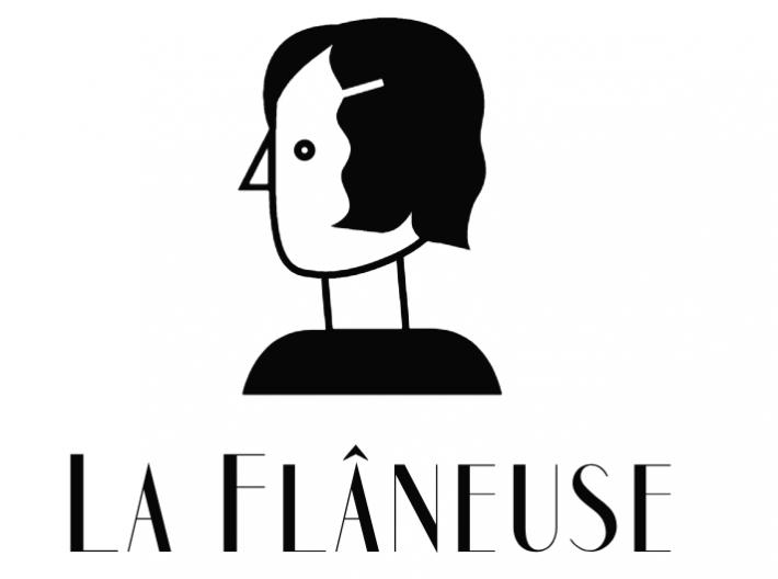 La Flâneuse Montréalaise