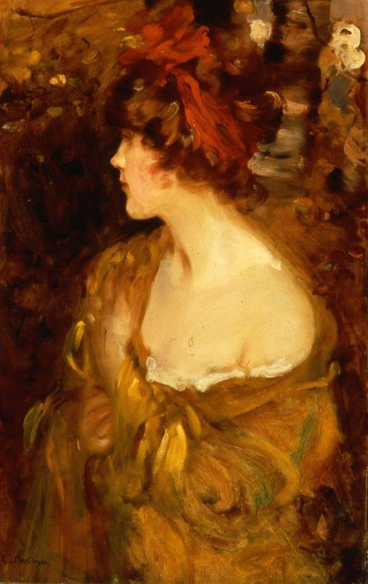 csm_Gertrude_Des_Clayes_Portrait_de_la_princesse_Patricia_de_Connaught__v._1914_MBAM_9aa0f59d69