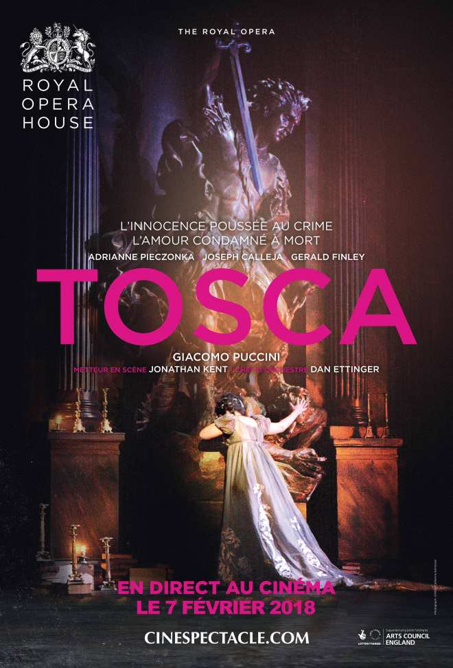 ROH_TOSCA_CineSpectacle_1.7G_1