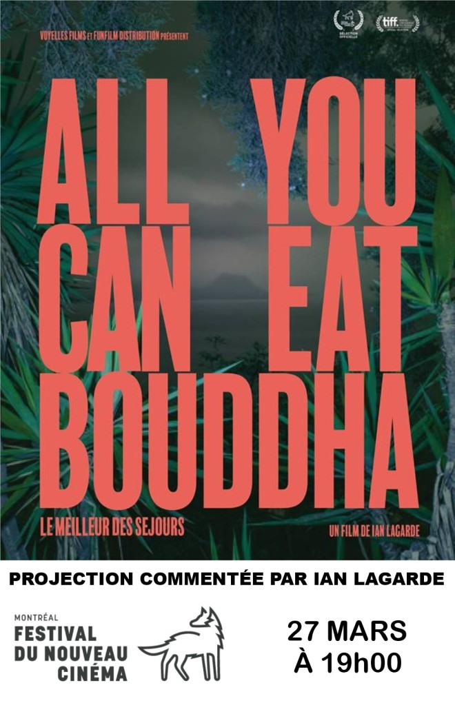 affiche-evenement-ALL-YOU-CAN-EAT-BOUDDHA_1