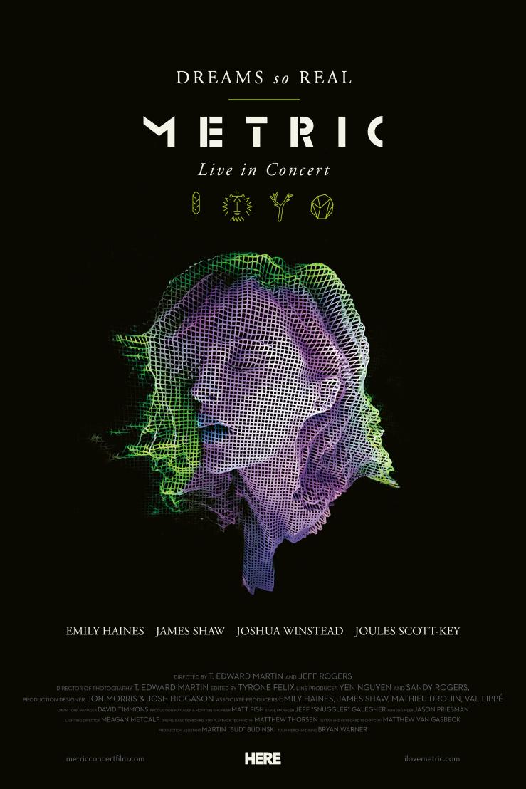 Metric_DSR_TheatricalPoster_24x36-page-001_1