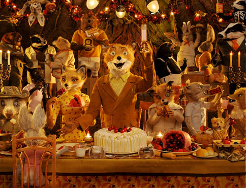 fantastic_mr_fox_movie