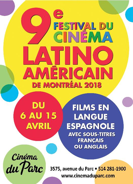 Festival-LATINO-Annonce-FCLM-2018-page-001