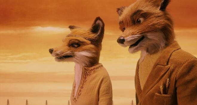 4551_fantastic_mr_fox