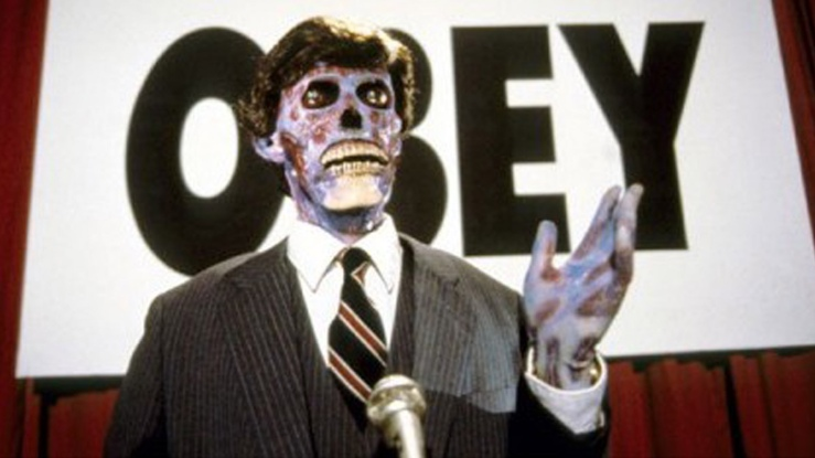 john-carpenter-teases-that-a-they-live-sequel-is-in-development-social