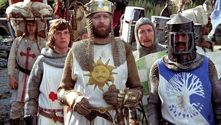 monty_python_and_the_holy_grail
