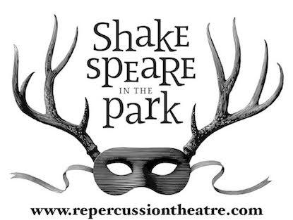 shakespear-in-the-park